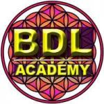 BDL Academy Profile Picture