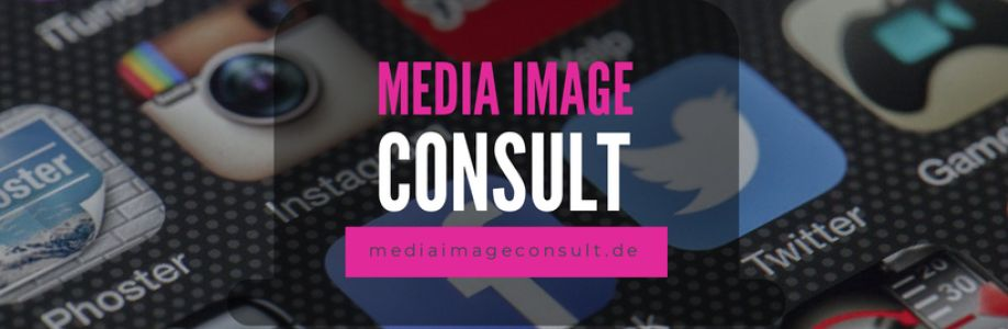 Media Image Consult Cover Image